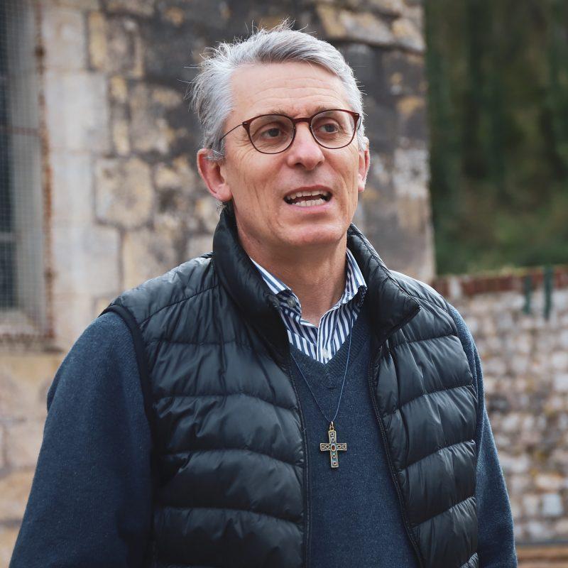 Didier Roquigny